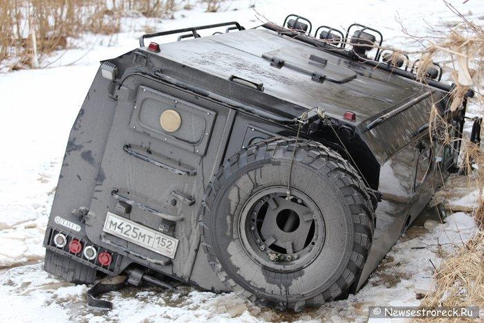 Товарищи из smotra.ru утопили-таки