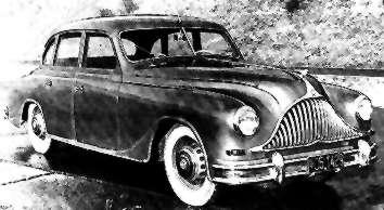 1950 EMW 342
