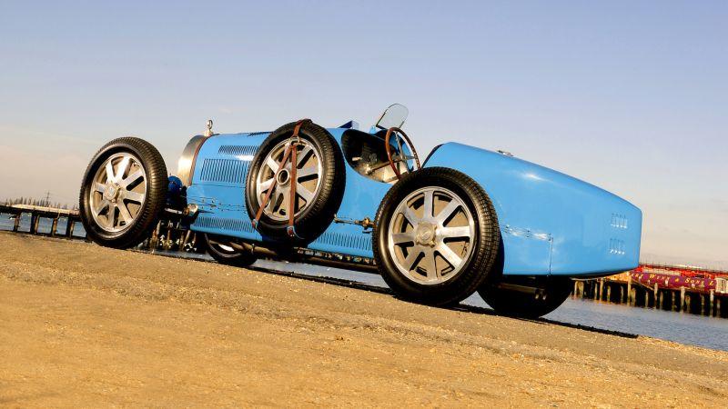 Сборы с автомобильного аукциона в Аризоне составили 250.000.000 долларов
