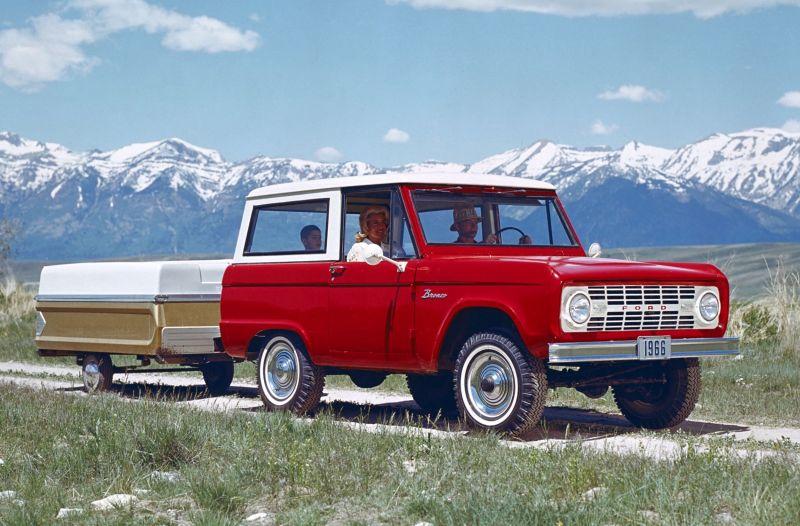 40 лет ВАЗ-2121